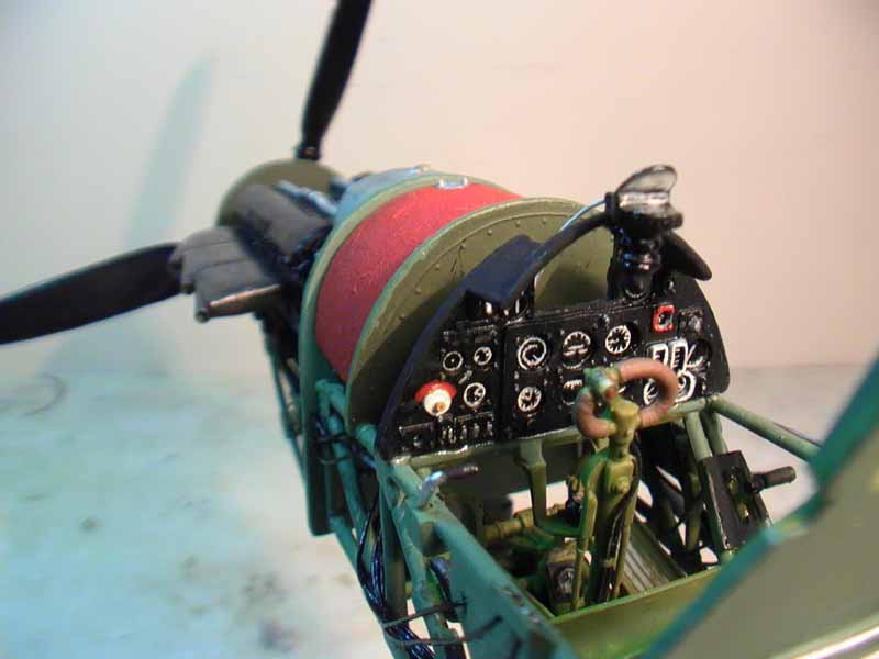 basic home electrical wiring diagrams light airfix 1 24 hurricane large scale planes home light wiring