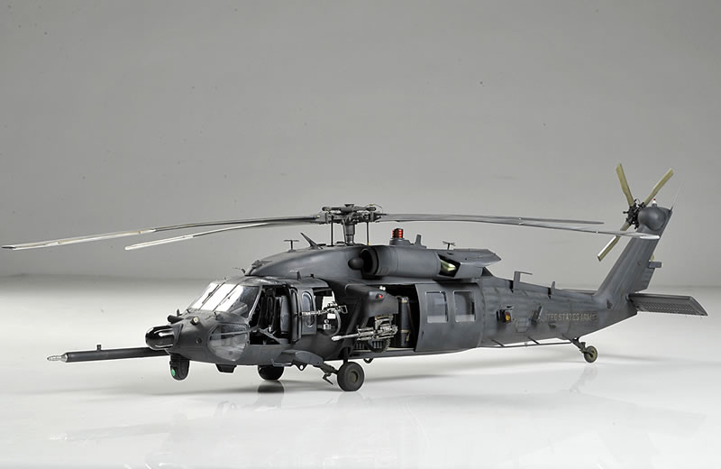 penetrator helicopter with Talk Mh 60l Dap on 06 12 10press further Aviation likewise Talk MH 60L DAP further 2012 Mh 60l Dap Review Black Hawk likewise 160th Soar Shock And Awe.